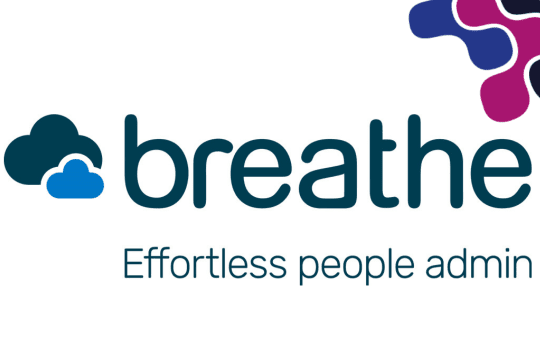 Benefits of Using Breathe HR