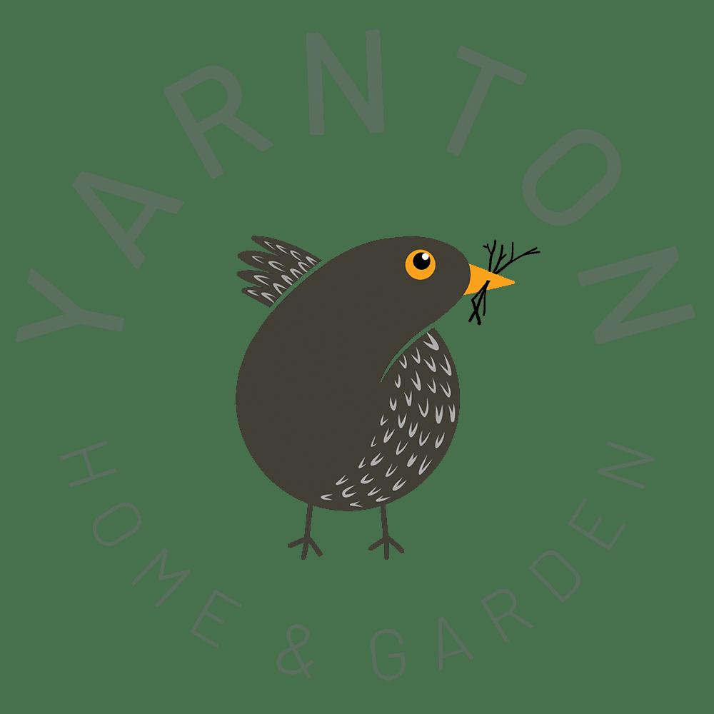 Yarton Home & Garden